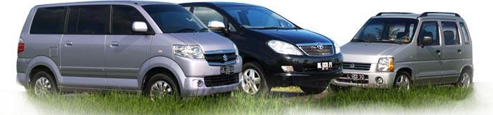 Get Cheap Price For Car Rental In Bali Car Rental Indonesia
